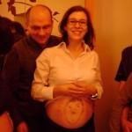 2009_12_10_agnieszka_mix 149