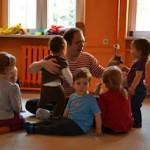 Tomek_ i _dzieci
